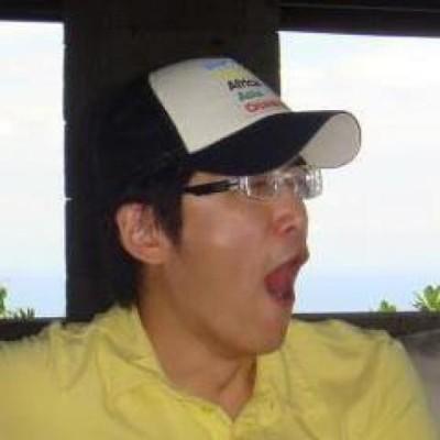 Alec.Chen