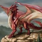 View Ulithium_Dragon's Profile