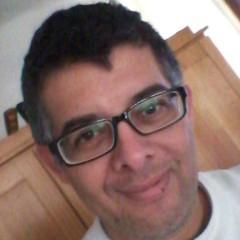 Cesar Vergara