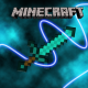 wilder_crack's avatar