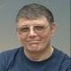 Profile picture of PhilipK