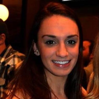 Alessandra Fagone