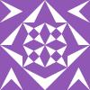 https://secure.gravatar.com/avatar/10bcbe4c7f483dd2c08e62543ac3aaf4?s=100&d=identicon&f=y
