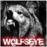 Wolfseye