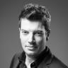 Dimitri Ganevat