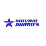 Moving Buddies Tucson AZ