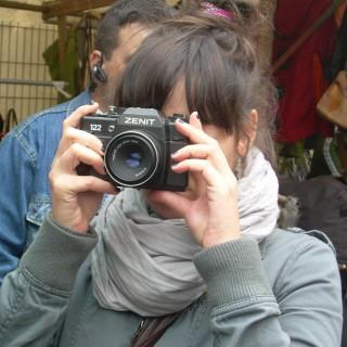María G. Hoyas