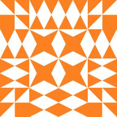 dmkrebsbach avatar image