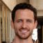 Headshot of article author Nimrod Shalit