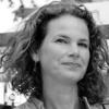 Annemarie Geleijnse