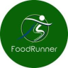 foodrunnerca