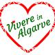 Vivere in Algarve