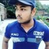 avatar for Mohsin Reza