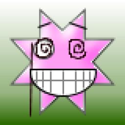 avatar de mcl