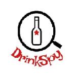 DrinkSpy