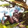 Sudrakon's avatar