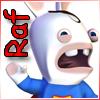Raf67
