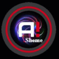 ahmed shimi | Ahmed Shimi | Page 12