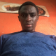 Erick Kinyua