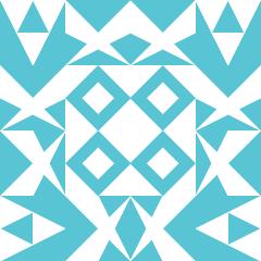 gmcoop avatar image