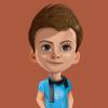 Avatar of هيثم فياض