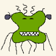 Avatar for ToxicHysteria