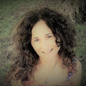 Cristina Mañas