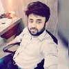 Toqeer Iqbal
