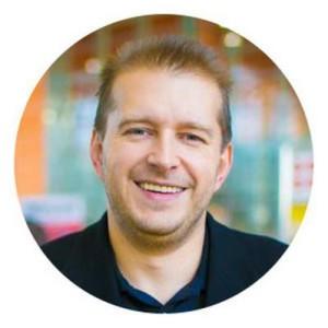 Yaroslav Sobko's picture