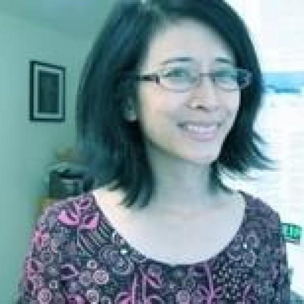 Ingfei Chen