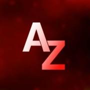 Azertox