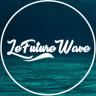 Lefuturewave