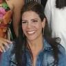 Patricia Karenín Escalona Sánchez