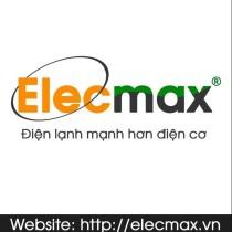 elecmaxvn's picture