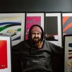 avatar for Jake Yorath