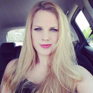 Eline van den Berg