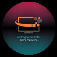 Realdigitalmarketer