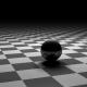 cgsg11's avatar