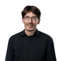 Stefan Borchert