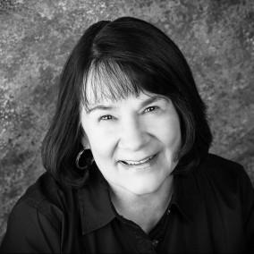 Linda Weddle