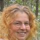 Аватар (Ольга)