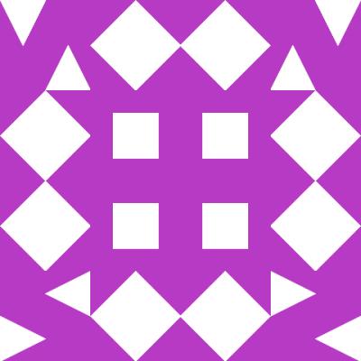 skribble_bot's avatar
