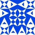 Immagine avatar per sonia