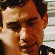 Marcus Pereira