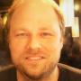 Morten Bentsen