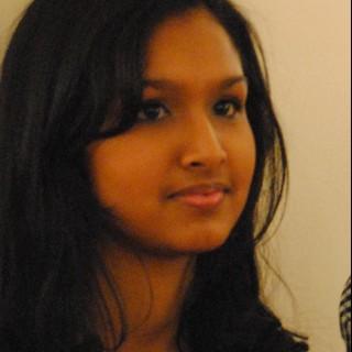 Ashali A.