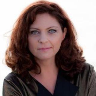 Danielle Nistor