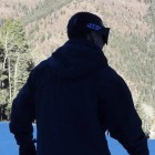 View Roik's Profile