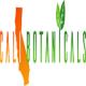 Cali Botanicals