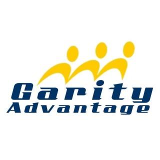 GarityAdvantage Agencies